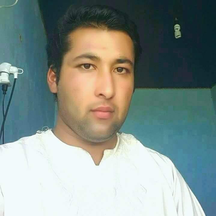 نوراحمد